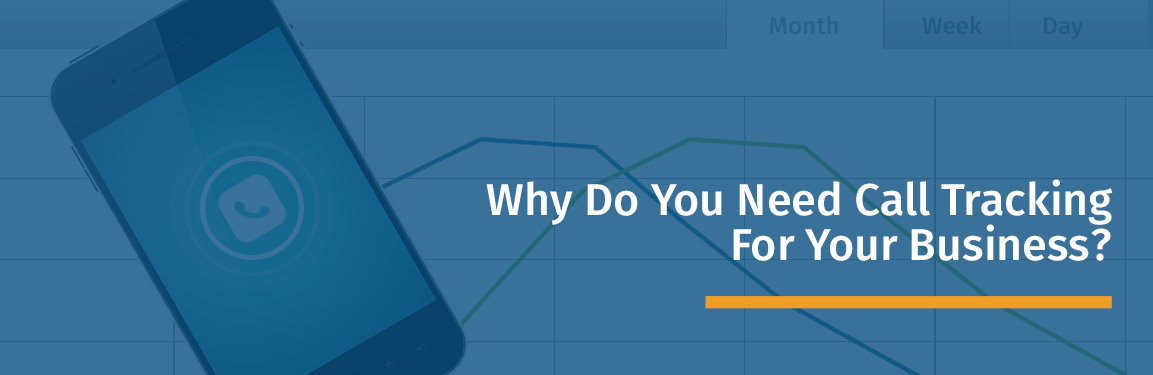 why-do-you-need-call-tracking-for-your-business